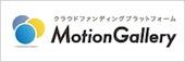 MG_banner.JPG
